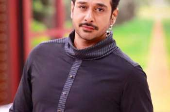 A crazy thing Faysal Quraishi Often Does