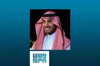 سمو رئيس الاتحاد العربي لكرة القدم يؤكد أهمية تعزيز التعاون بين الاتحادين العربي والآسيوي لتطوير كرة القدم العربية