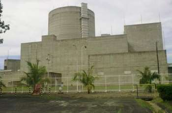 Russia May Become One of Key Actors in Philippines' Nuclear Energy Sector - PNRI