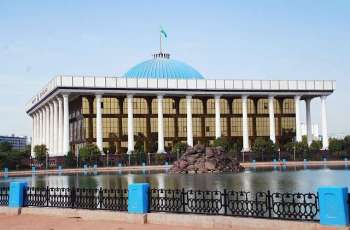 Uzbekistan to Hold Parliamentary Election on December 22 - Central Election Commission