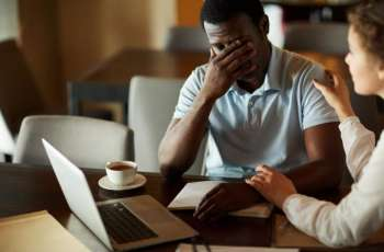 Employer kindness can improve performance and mental health