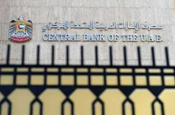 UAE Central Bank expects 2.4 pc GDP growth in 2019