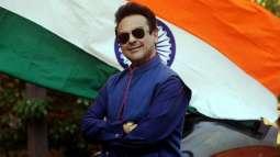 Adnan Sami fined for purchasing eight flats in Mumbai