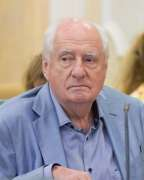 Renowned Soviet, Russian Theater, Film Director Mark Zakharov Dies Aged 85
