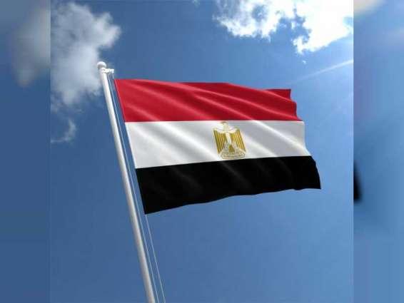 مصر تؤكد دعمها الكامل للحكومة السودانية الجديدة
