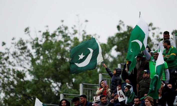 Zulfiqar Babar's 10-wicket haul in an exciting draw