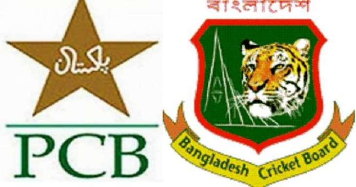 Pakistan U16 trials for Bangladesh series from Wednesday