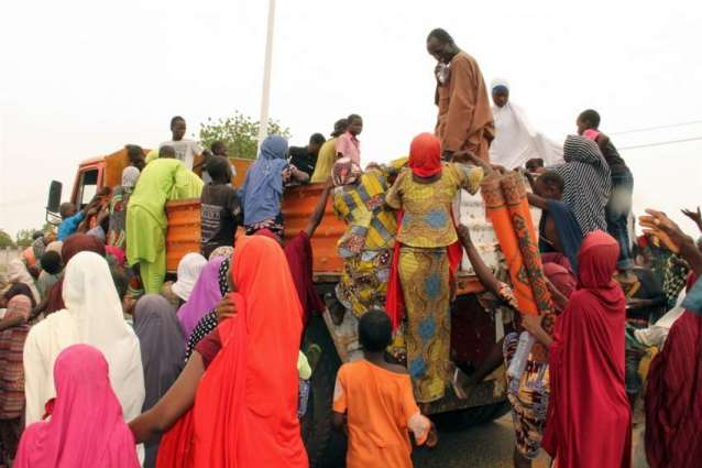UN Humanitarian Office Calls for Continuing Aid to Displaced Persons in Northeastern CAR