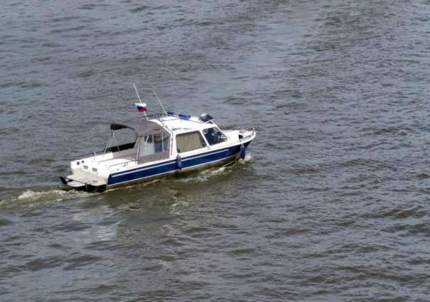 Russia Detains Over 80 N.Korean Citizens, 2 Boats in Sea of Japan for Poaching - FSB