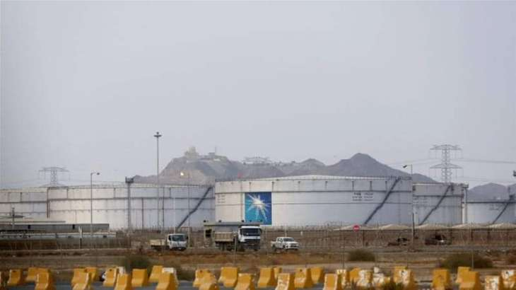 Saudi Aramco IPO Delay Main Aim of Drone Attack From Yemen