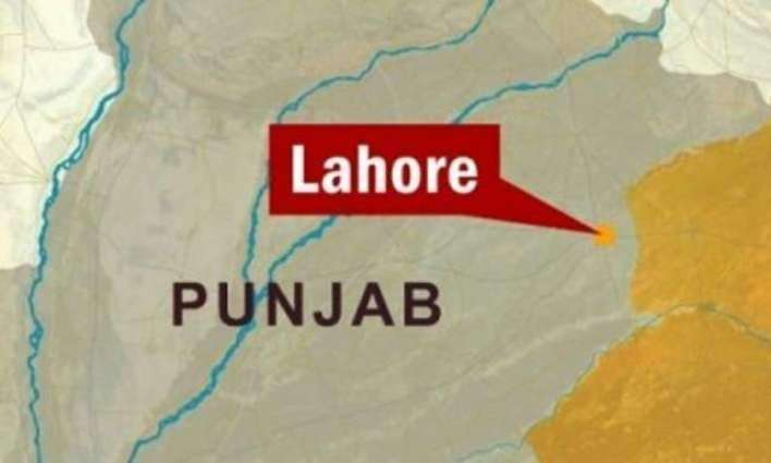 Brothers allegedly kill sister over property dispute n Lahore