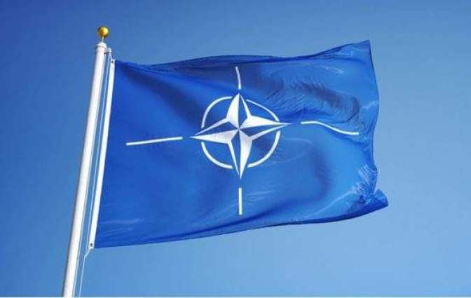 NATO Corrects Mistake in Article About 'Recent Events' in Non-Existent 'Sea of Asimov'