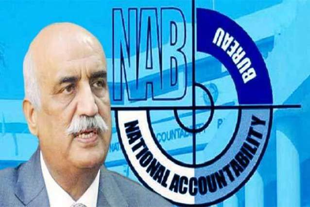 AC approves Khurshid Shah's 2-day transit remand in Assets beyond means case