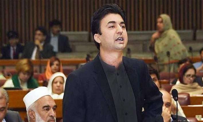 NAB independent institution, functioning as per its law: Murad Saeed