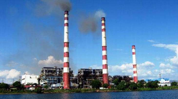 Russia's Inter RAO-Export Says Signed Road Map to Overhaul Ten 100 MW Power Units in Cuba