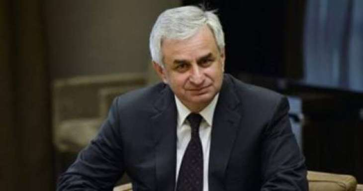 Abkhazia Supreme Court Refuses to Cancel Results of Presidential Runoff