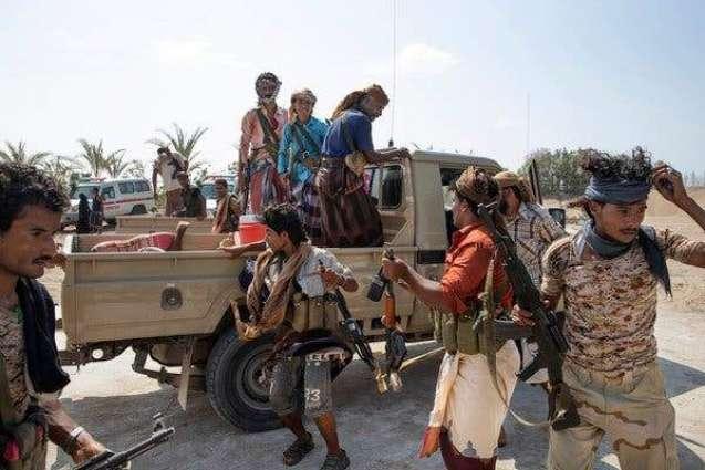 Group of 24 NGOs Urges International Community to Ensure Ceasefire in Yemen