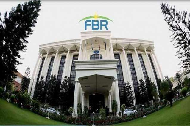 Traders announce protest march towards Islamabad as talks with FBR fail
