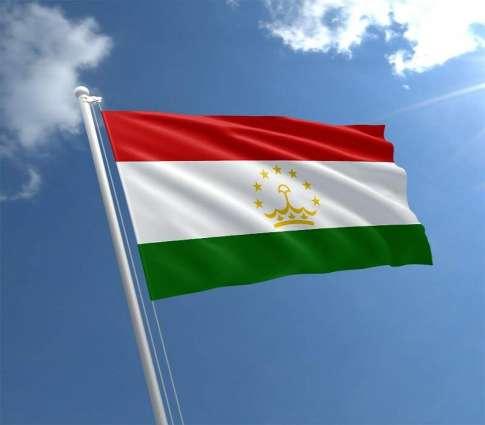 Mental Patient Stabs 2 Russian Servicemen in Tajikistan - Tajik Interior Ministry
