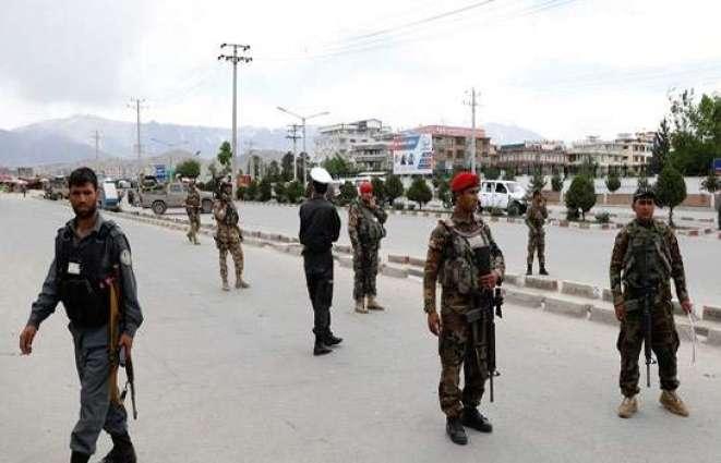 Blast in Afghan Province of Parwan Kills 1, Injures 11 More - Reports