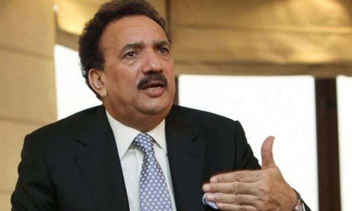 Senator Rehman Malik takes notice of illegal private hostels operating in Islamabad