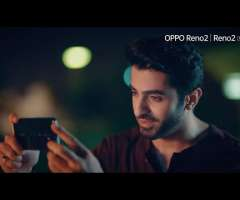 Zoom into the Details of Life with OPPO Reno2 TVC!