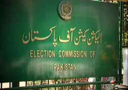 EC to announce reserved judgment on four applications on October 10