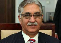 PPP prepared plan to hold rallies: Nayyar Hussain Bukhari