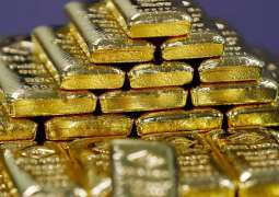 Dubai Gold Exchange registers highest ever quarterly volumes