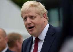 Irish, EU Officials Slam Johnson's New Brexit Proposal on Irish Border - Reports