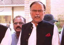 PML(N) wants to delay Azadi March for better mobilization