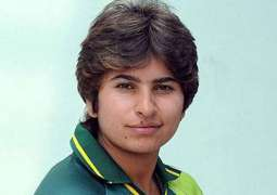 Nida Dar shares her excitement at joining Sydney Thunder in this week's PCB Podcast