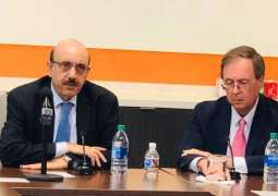 Kashmiris not to compromise on their identity, dignity: AJK president