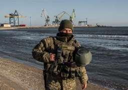 Ukraine Unhelpful in Russia's Probe Into Donbas War Crimes - Investigator