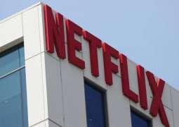 Italian Prosecutors Open Tax Evasion Probe Into Netflix - Reports