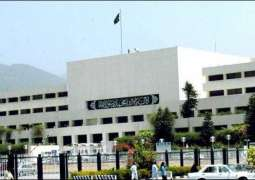 Islamic banking framework tobe introduced within 60 days, National Assembly's body told