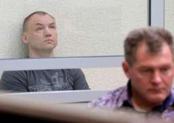 Estonia Sentences Ex-Security Officer to 5 Years in Prison for Spying for Russia - Reports