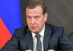 US Meddles in Affairs of Latin Countries, Tests Principles of Illegitimate Coups- Medvedev