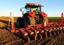 Italian Farmers Confederation Asks Conte to Discuss US Tariffs With EU, Avoid Trade War