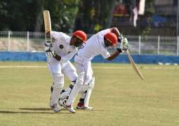 Nauman's five-wicket haul puts Northern on top