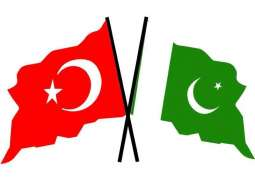 HEC Invites Proposals under Pak-Turk Mobility Grant Programme