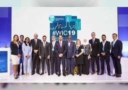 Dubai elected for WAIPA presidency
