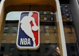 China's ANTA Sports Firm Suspends Negotiations With NBA Amid Hong Kong Controversy