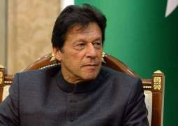 Compeltion of CPEC vital for country's development : Prime Minister