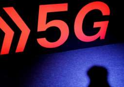 US, Estonia to Sign Joint Declaration on 5G Security by End of October - State Department