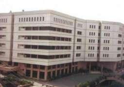 Lahore Board Announces HSSC Part 2 Intermediate Result 2019