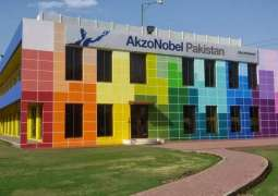 AkzoNobel Pakistan Strengthens Its Paints And Coatings Portfolio With Dulux Weather shield Featuring Smart Release Technology