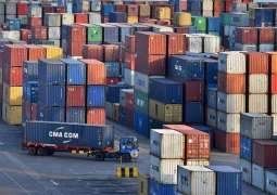 Global Growth to Slow to 2.5% in 2019 Amid Weakening Trade - World Bank