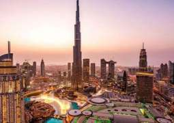 UAE leads Arab region, ranked 25th globally in Global Competitiveness Report 2019