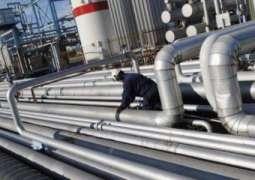 Russia's Lukoil Seeks Buying Petrobras' Stakes in 2 Nigerian Oil Fields- Nigerian Ministry